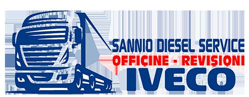 SANNIO DIESEL SERVICE